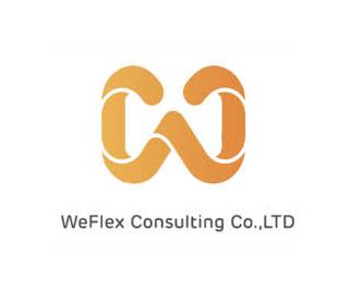 weflex